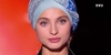 Affaire Mennel / The Voice : énorme clash entre Ivan Rioufol et Clément Viktorovitch