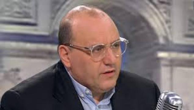"""4c5f7388a8085 Julien Dray candidat aux Européennes pour faire de l avortement """"un droit  européen pour"""