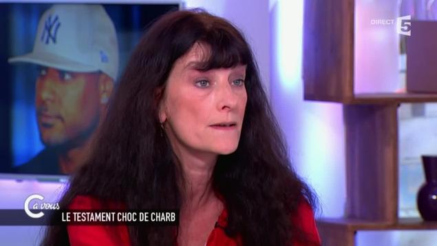 Menacée, une salariée de Charlie Hebdo exfiltrée de son domicile