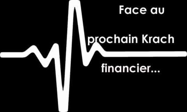Alain de Benoist : Face au prochain krach financier, les États seront impuissants