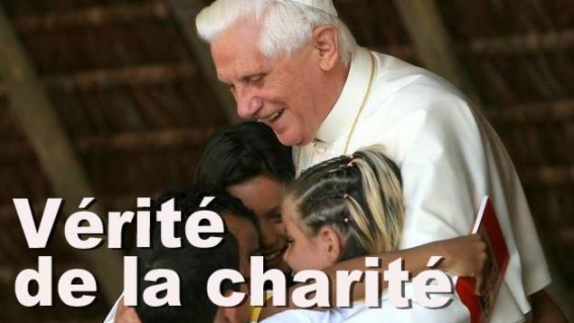 Benoit-XVI-pasteur-des-ONG_visuel.jpg
