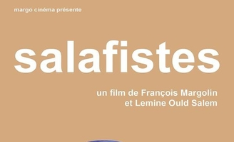 "Censuré en France, pourquoi le documentaire ""Salafistes"" sort aux Etats-Unis"