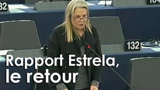 http://www.libertepolitique.com/var/afsp/storage/images/actualite/decryptage/europe-le-retour-bien-peu-democratique-du-rapport-estrela/73350-2-fre-FR/Europe-le-retour-bien-peu-democratique-du-rapport-Estrela_visuel.jpg
