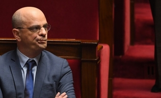 Evaluations selon Blanquer : la grosse supercherie