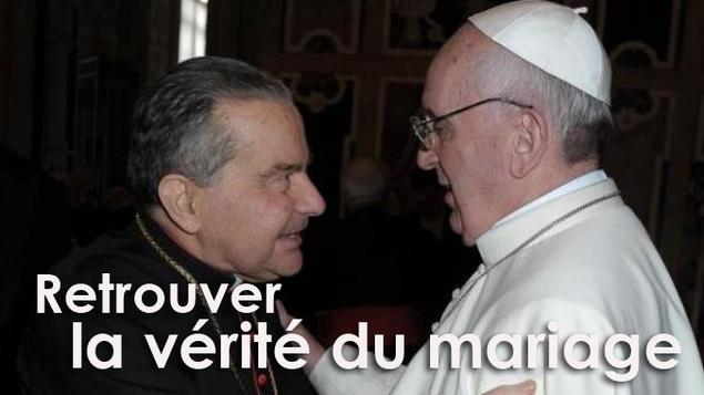 Foi et culture face au mariage : pourquoi revenir à la théologie du corps de Jean-Paul II