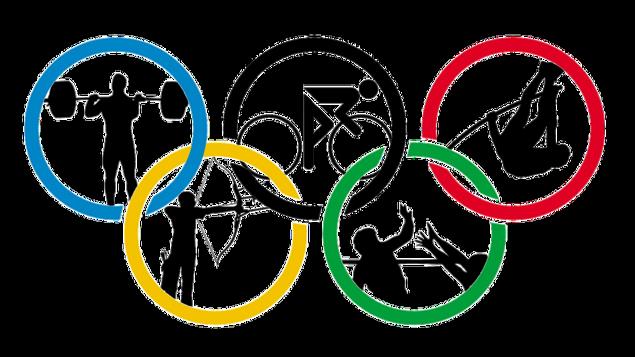 jeux olympiques quelle est la signification du drapeau et quelle est la couleur de l 39 afrique. Black Bedroom Furniture Sets. Home Design Ideas