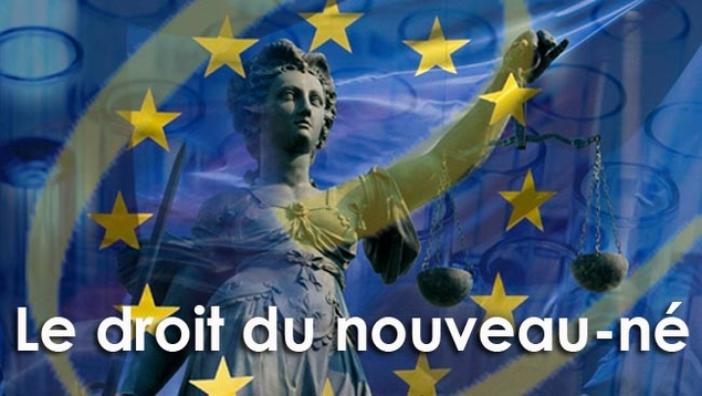 Le Conseil de l'Europe saisi de la question des avortements tardifs