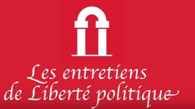 Les entretiens de libert politique cole la haute for Haute trahison