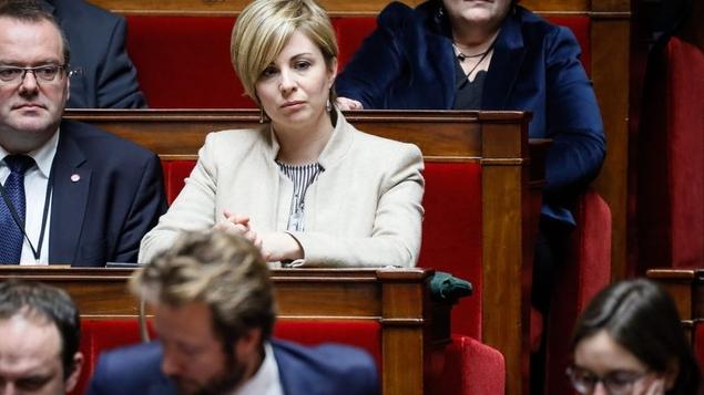 Les merveilles de la verbosité parlementaire