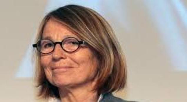 """Loi anti-fake news : pour Nyssen, """"la capacité de discernement des citoyens ne suffit plus"""""""