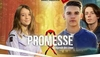 Promesse, un film d'aventure catholique