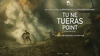 Tu ne tueras point (Hacksaw Ridge) de Mel Gibson.