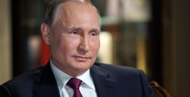Ex-espion russe empoisonné : Londres en veut au