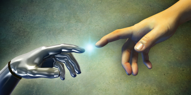 Transhumanisme : 6 reportages instructifs et alarmants