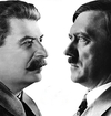 "Visionner l'excellent documentaire : ""Le pacte Hitler-Staline """