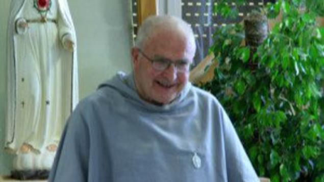 Des Franciscains de l'Immaculée à l'Ordre de Malte