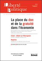 La-place-du-don-et-de-la-gratuite-dans-l-economie_medium fouet
