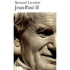 Jean-Paul II, biographie, Gallimard, Nlle édition 2006, 9914 p., 10,83 €