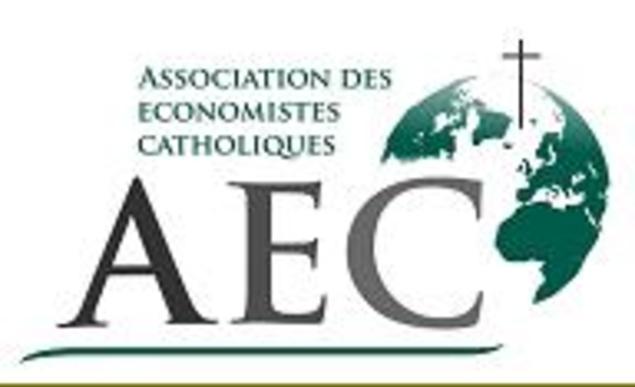 http://www.libertepolitique.com/var/afsp/storage/images/l-association/associations-amies-et-partenaires/association-des-economistes-catholiques/35998-2-fre-FR/Association-des-Economistes-Catholiques_visuel.jpg