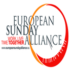 European Sunday Alliance