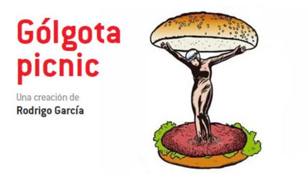Lire la suite: J'ai testé pour vous Golgota picnic, la pièce de Rodrigo Garcia