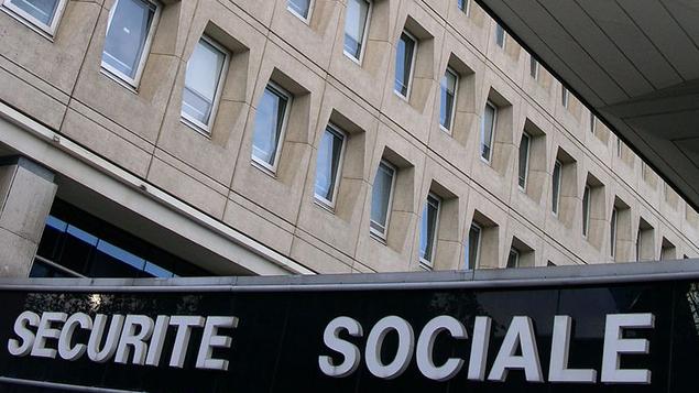 La r alit est encore pire que ce qu affichent les comptes - Qu est ce que le plafond de la securite sociale ...