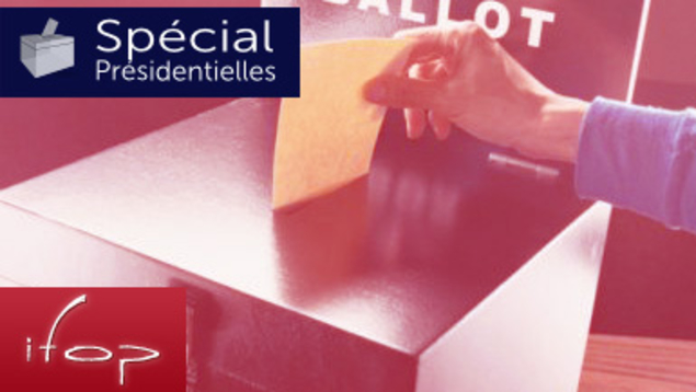 intentions de vote des catholiques