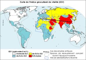 Carte-IGV