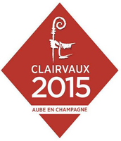 Clairvaux-2015
