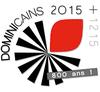 Logo800-ans