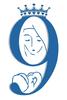 Logo_EDLV_Neuvaine