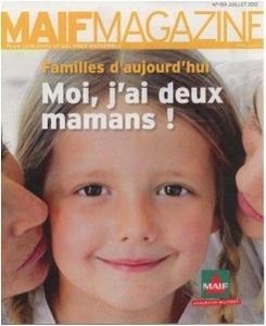 http://www.libertepolitique.com/var/afsp/storage/images/media/images/maif/61540-1-fre-FR/MAIF_large.jpg