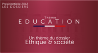 theme_dossier_education