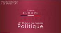 thèmes_dossiers_europe