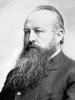 Lord Acton, je présume ? Who is Lord Acton ? (1)