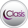 Clasis