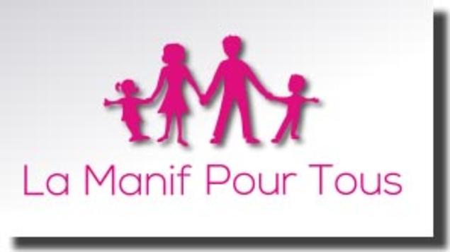 http://www.libertepolitique.com/var/afsp/storage/images/nos-actions/argumentaires-politiques/dossiers-thematiques/la-manif-pour-tous-comment-agir/65139-3-fre-FR/La-Manif-pour-tous-Comment-agir_visuel.jpg